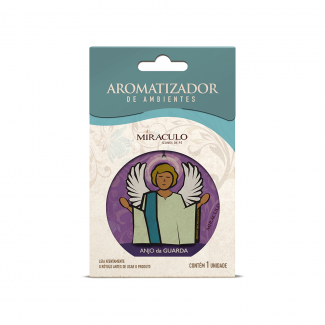 aromatizador-anjo-cartela
