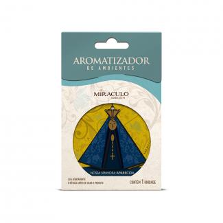 aromatizador-aparecida-cartela
