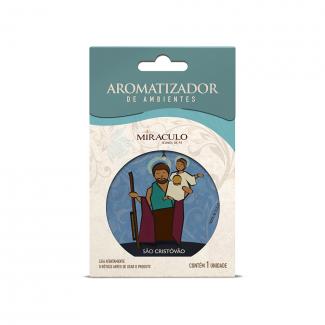 aromatizador-cristovao-cartela