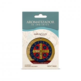 aromatizador-cruz-sao-bento-cartela