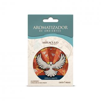 aromatizador-espirito-santo-cartela