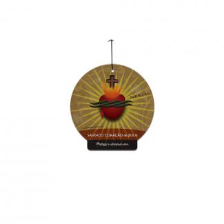 aromatizador-sagrado-coracao-de-jesus