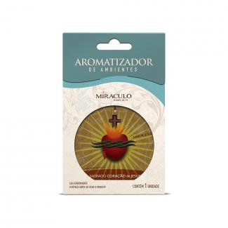 aromatizador-sagrado-coracao-de-jesus-cartela