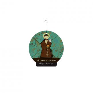 aromatizador-sao-francisco