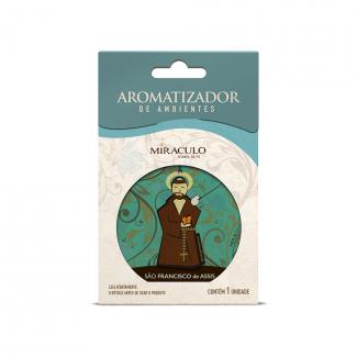 aromatizador-sao-francisco-cartela
