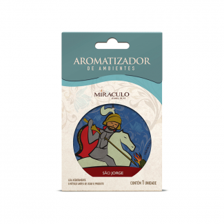 aromatizador-sao-jorge-cartela