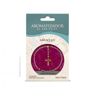 aromatizador-terco-cartela