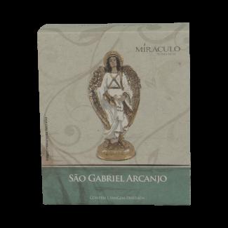 capelinha-miraculo-miguel-arcanjo-frente