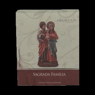 capelinha-miraculo-sagrada-familia-frente