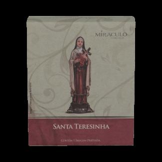 capelinha-miraculo-santa-terezinha-frente