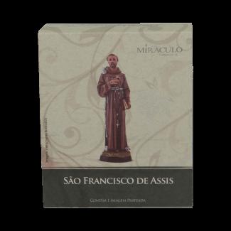 capelinha-miraculo-sao-francisco-frente