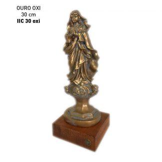 imaculada-conceicao-iic30oxi-ouro-oxi
