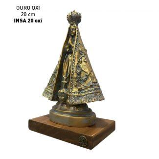 nossa-senhora-aparecida-insa20oxi-ouro-oxi