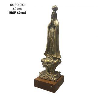 nossa-senhora-de-fatima-insf40oxi-ouro-oxi