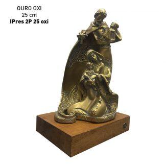 presepio-2-pecas-ipres2p25oxi-ouro-oxi