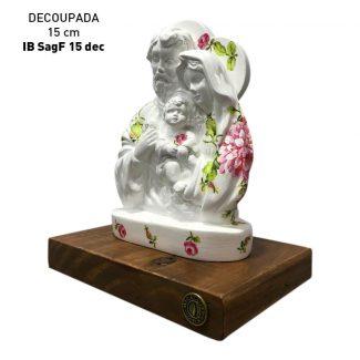 sagrada-familia-busto-ibsagf15dec-decoupada