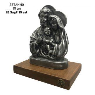 sagrada-familia-busto-ibsagf15est-estanho
