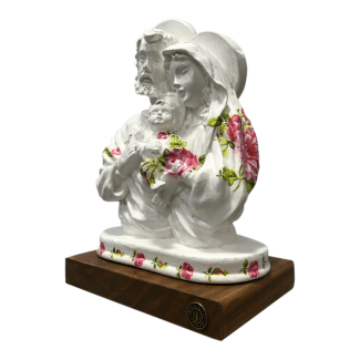 sagrada-familia-busto-ibsagf20dec-decoupada