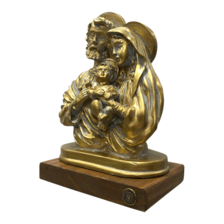 sagrada-familia-busto-ibsagf20oxi-ouro-oxi
