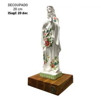 sagrado-coracao-de-jesus-isagc20-decoupada