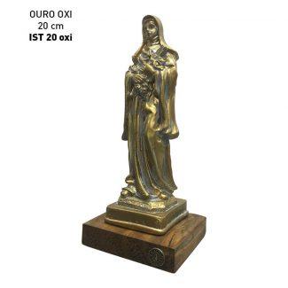 santa-terezinha-ist20oxi-ouro-oxi