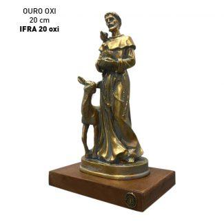 sao-francisco-ifra20oxi-ouro-oxi
