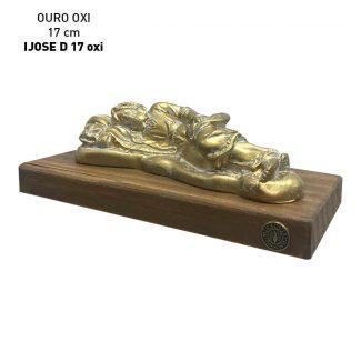 sao-jose-deitado-ijosed17oxi-ouro-oxi