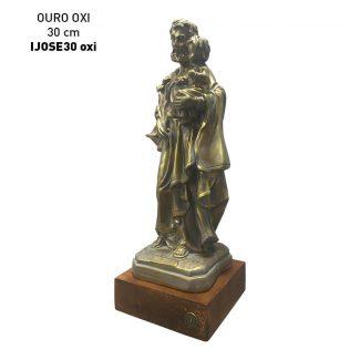 sao-jose-ijose30oxi-ouro-oxi