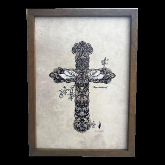quadro-cruz-a3