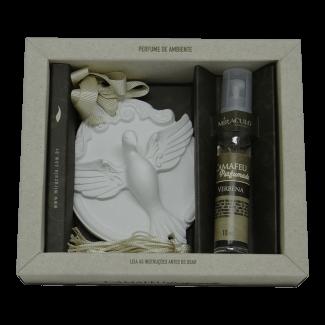 camafeu-perfumado-espirito-santo-novo