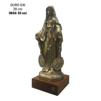 nossa-senhora-das-graa-ouro-oxi-insg-30-oxi
