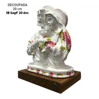sagrada-familia-busto-decoupada-ibsagf-20-dec