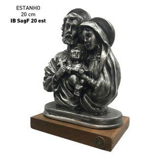 sagrada-familia-busto-estanho-ibsagf-20-est