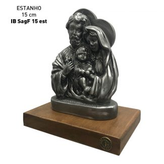 sagrada-familia-busto-estano-ibsagf-15-est