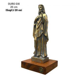 sagrado-coracao-de-jesus-ouro-oxi-isagcj-20-oxi