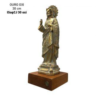 sagrado-coracao-de-jesus-ouro-oxi-isagcj-30-oxi