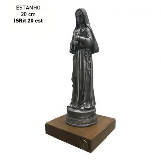 santa-rita-de-cassia-estanho-isrit-20-est