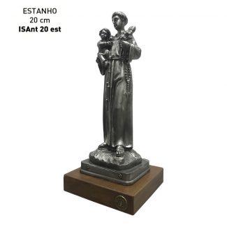 santo-antonio-estanho-isant-20-est