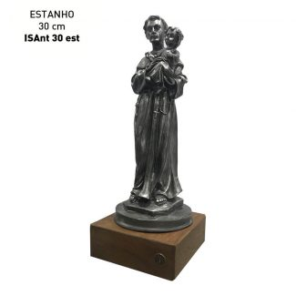 santo-antonio-estanho-isant-30-est