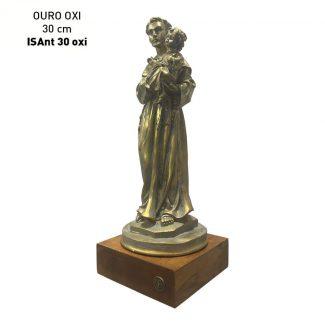 santo-antonio-ouro-oxi-isant-30-oxi