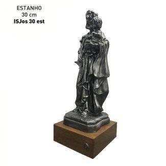 sao-jose-estanho-isjos-30-est