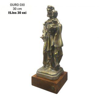 sao-jose-ouro-oxi-isjos-30-oxi